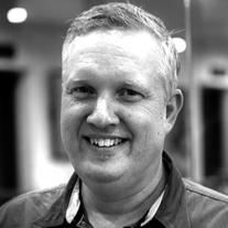 Paul Rattray