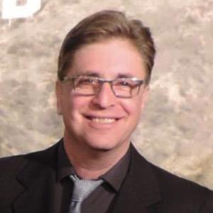 Daniel Zangaro