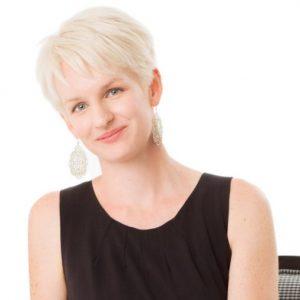 Melissa Sharman